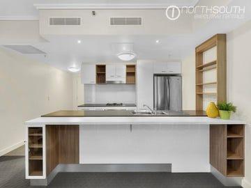 1202/128 Charlotte Street, Brisbane City, Qld 4000