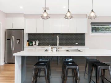 5 Ronald Street, Ballarat Central, Vic 3350