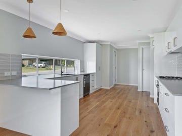 23A Golden Whistler Avenue, Aberglasslyn, NSW 2320