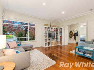 15 Orr Street, Heidelberg Heights, Vic 3081