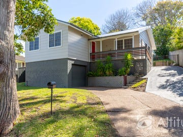 15 Cadaga Road, Gateshead, NSW 2290