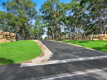 Lot 5 at 310 Pitt Town Road, Kenthurst, NSW 2156