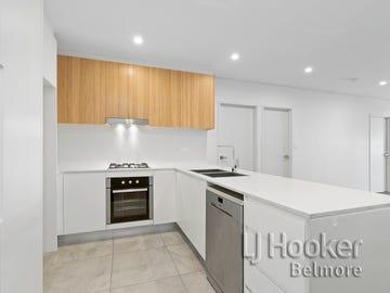 30/585-589 Canterbury Road, Belmore, NSW 2192