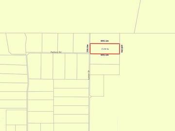 Lot 118 Loxton Drive, Bookara, WA 6525