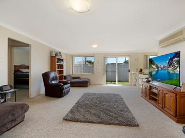 4/29 Bell Street, South Windsor, NSW 2756