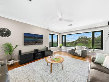 107 Henry Street, Merewether, NSW 2291
