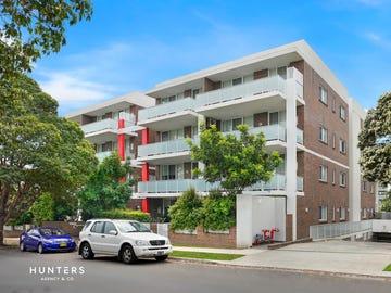 30/91-97 Arthur Street, Rosehill, NSW 2142