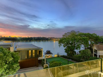 222/90 Wynnum Road, Norman Park, Qld 4170