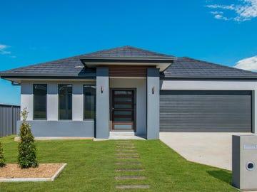 1 Farrelly Avenue, Cumbalum, NSW 2478