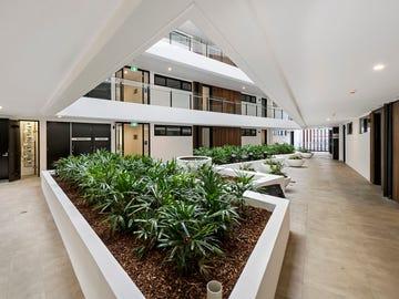 103/5 Birdwood Avenue, Lane Cove, NSW 2066
