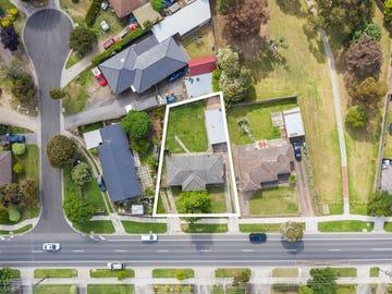8 Tinks Road, Narre Warren, Vic 3805