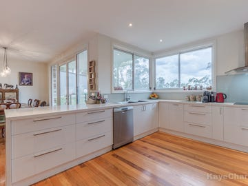 89 St Georges Road, Beaconsfield Upper, Vic 3808