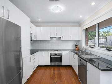 3/3 Udall Avenue, Five Dock, NSW 2046