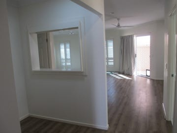 12 (Living Gems) 225 Logan Street, Eagleby, Qld 4207