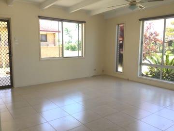 22 Leeson Avenue, Ballina, NSW 2478