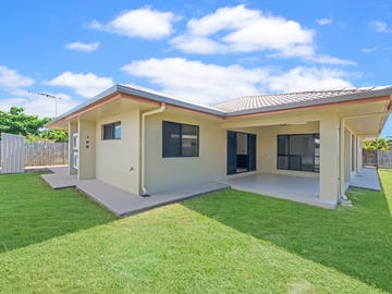 18 Chichester Avenue, Kirwan, Qld 4817