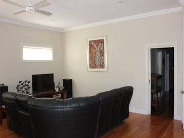 28 Cecil Street, Benalla, Vic 3672