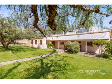 980 Black Top Road, One Tree Hill, SA 5114