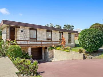 10 Mountview Crescent, Urunga, NSW 2455