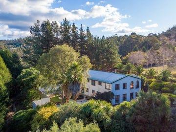 17 Atkinsons Road, Grindelwald, Tas 7277