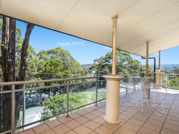 8/61 Henry Parry Drive, Gosford, NSW 2250