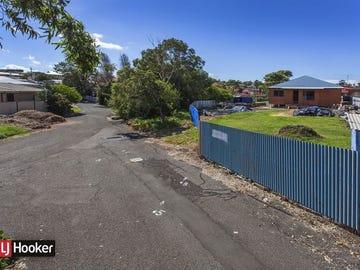 217 Wentworth Street, Port Kembla, NSW 2505
