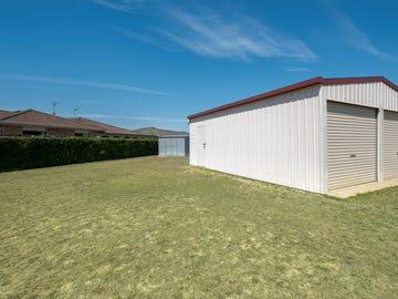 16 Houston Drive, Avoca, Qld 4670