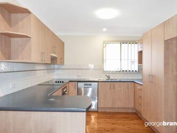 18 Yarto Cl, Kincumber, NSW 2251