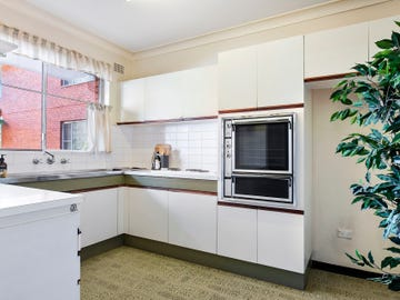 9/147-153 Sydney Street, Willoughby, NSW 2068