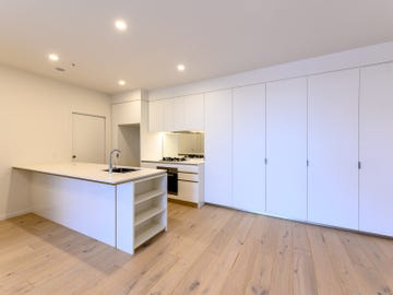 20813/19 Wilson St, West End, Qld 4101