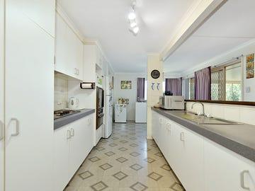 13 John Street, Cambooya, Qld 4358