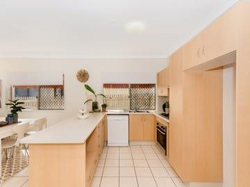 4 White Beech Court, Douglas, Qld 4814