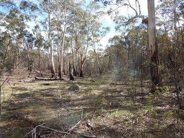 Lots 119-125/127, New Line Road, Glen Allen, NSW 2631