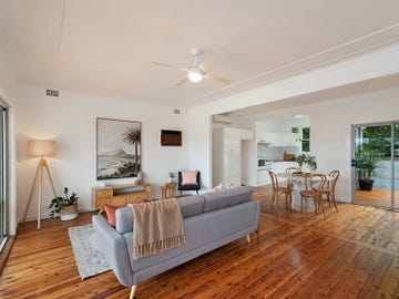 63 Carolyn Street, Adamstown Heights, NSW 2289