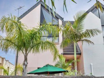 355B Angas Street, Adelaide, SA 5000