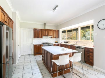 179 Thornford Road, Goulburn, NSW 2580