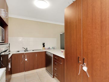 8 Holly Court, Raceview, Qld 4305