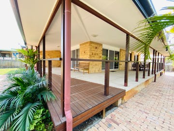 21 Riverview Street, Iluka, NSW 2466
