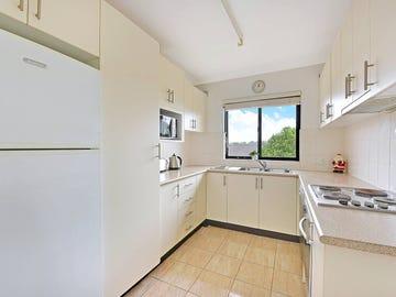 12/37-39 Muriel Street, Hornsby, NSW 2077
