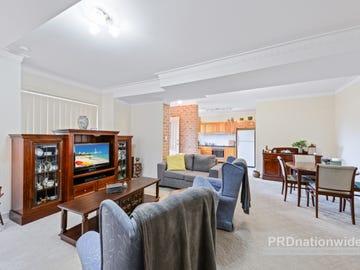 1/259 Woniora Road, Blakehurst, NSW 2221