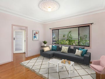 73 Marlborough Street, Smithfield, NSW 2164