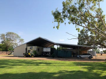 240 Cossack Road, Katherine, NT 0850