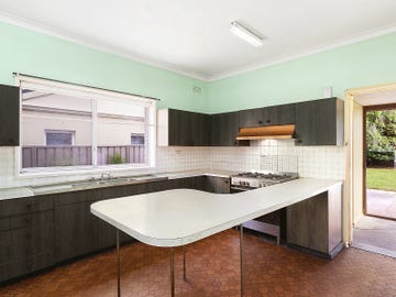 34 Taro Street, Blakehurst, NSW 2221
