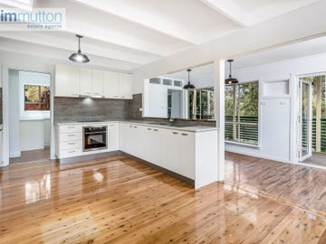 51 Brockman Ave, Revesby Heights, NSW 2212