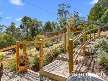 32 Stringybark Road, Bonnet Hill, Tas 7053