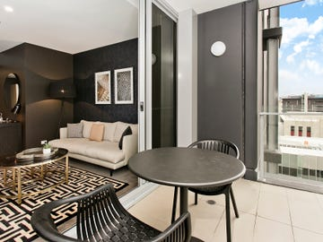 1108/959 Ann Street, Fortitude Valley, Qld 4006