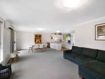 2/77 Gunambi Street, Wallsend, NSW 2287
