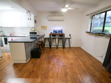 10/26 Willcox Avenue, Singleton, NSW 2330