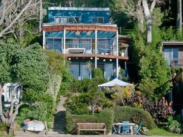 81 Florence Terrace, Scotland Island, NSW 2105