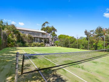 7 First Avenue, Anglesea, Vic 3230